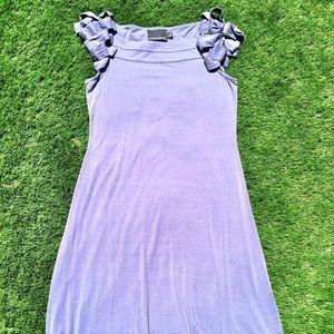 Cynthia Rowley Casual Dress